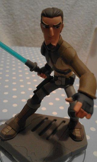 Figura Star Wars Disney Infinity