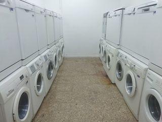 electrodomésticos seminuevos garantía
