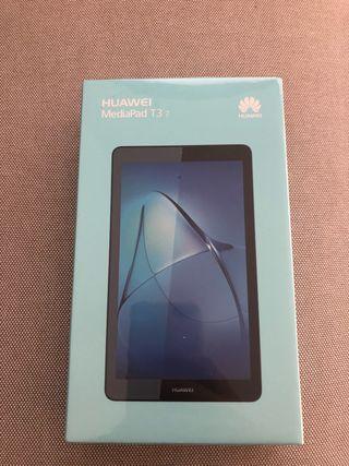 Tablet Huawei T3 NUEVA