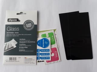 w755 Pack 2 Protectores Huawei P30