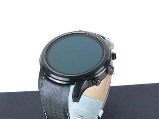 Lemfo Lem 5 smartwatch