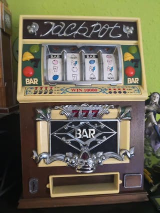 máquina recreativa radio, cassette