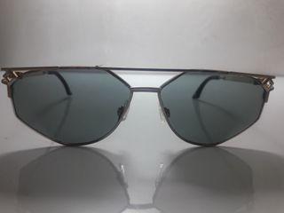 Gafas de sol Cazal 1990