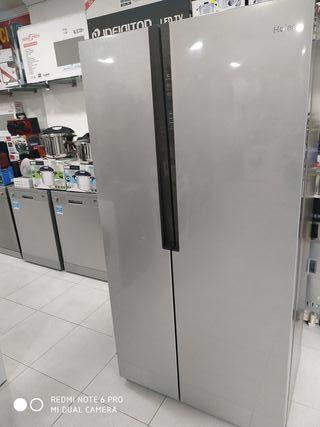 frigorifixo americano