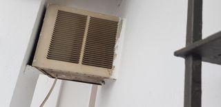 vendo aire acondicionado Fujitsu bomba calor