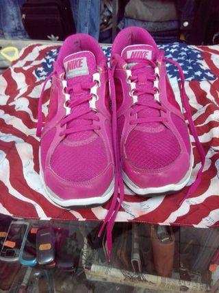 Zapatillas Nike Dual Fusion