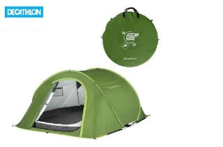 High Quality Tiendas Cocina Camping Decathlon Compara Precios En Tiendascom