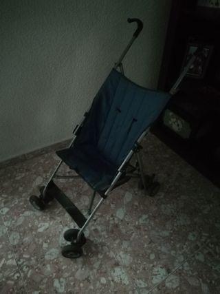 silleta de niñ@