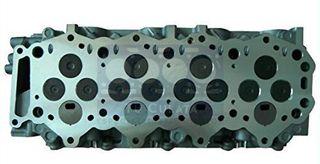 CULATA MAZDA 2.5D, 2.5TD, B2500, MPV