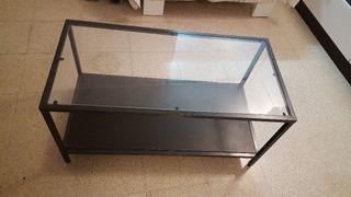 mesa de cintro nueva