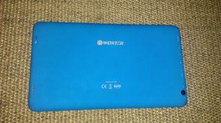 Tablet Woxter QX 105