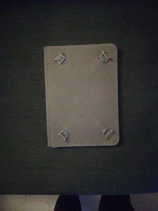 funda tablet 10 pulgadas