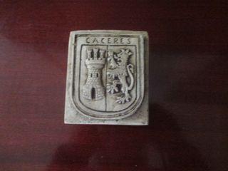 Cajita Caceres 15€
