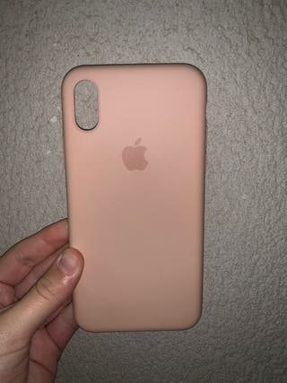 Funda Apple