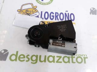 645577 motor mitsubishi montero 3.2 di-d