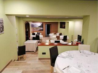 Restaurante en traspaso en Can Boada en Terrassa