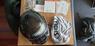 casco shoei neotech 2