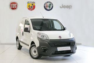 Fiat Professional Fiorino Combi Base 1.3 Mjt 80cv 5plazas E6