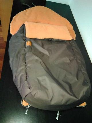 saco universal
