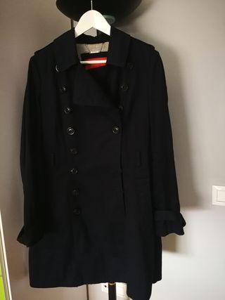 chaqueta /Gabardina