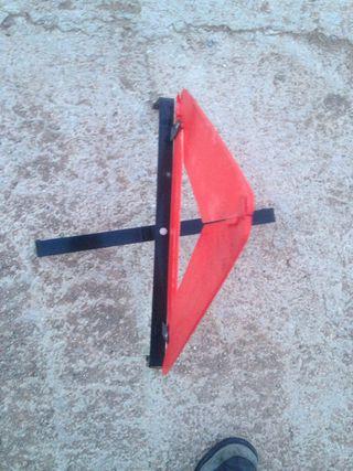 Triangulos Triangulo 2000