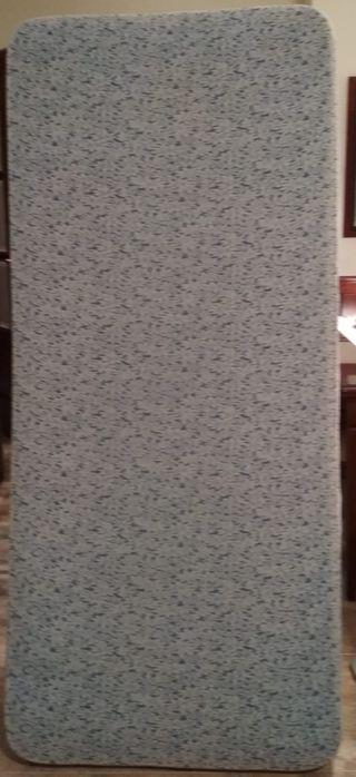 Colchón 80x180 flex