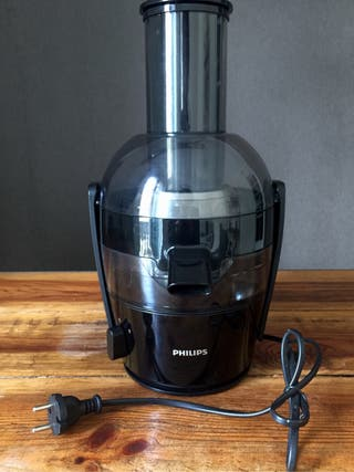 Licuadora Philips HR1855