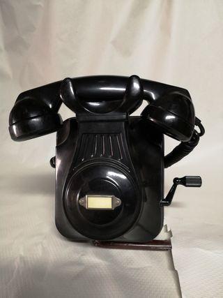 teléfono 5524-BZ