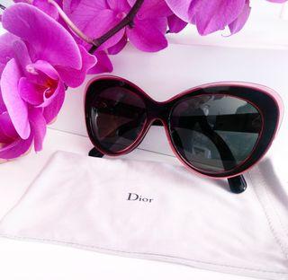 09019b0691 Gafas Dior de sol de segunda mano en Murcia en WALLAPOP