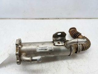 4057683 enfriador volvo xc60 2.4 diesel