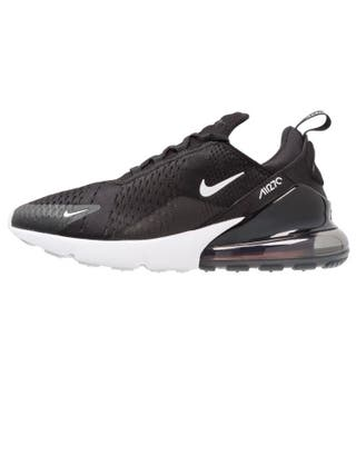 NIKE AIR MAX 270 ORIGINALES