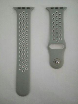 Correa iwo/ Apple watch
