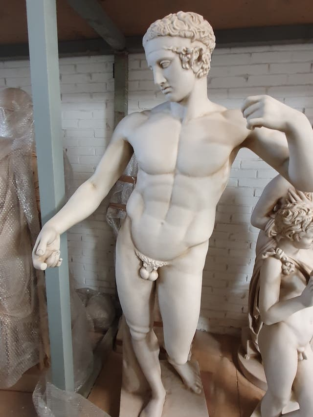 marble 150 kg