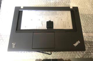 Lenovo Thinkpad T440 Palmrest y Placa Base