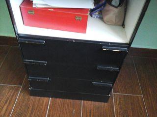 mueble de despacho