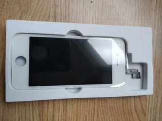 Pantalla tactil con lcd para iphone 5s