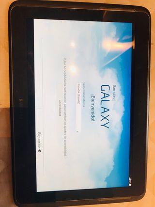Tablet Samsung Galaxy Note 10.1 GT-N8000 16GB