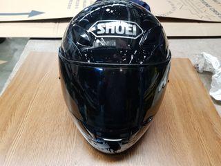 Casco Shoei Xr1100 Conquista