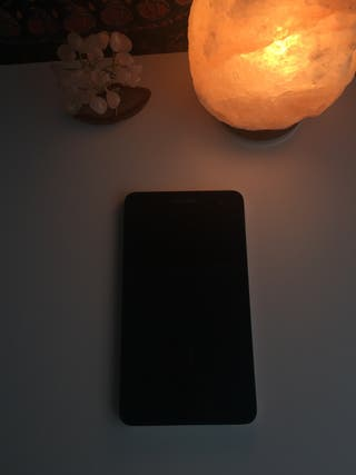 Tablet Huawei. 7p
