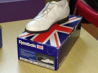 zapatos golf Reebok