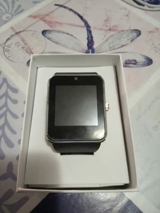 Real Reloj Ciudad De Segunda En Mano € Keyton Inteligente 15 Por LcqRj543A