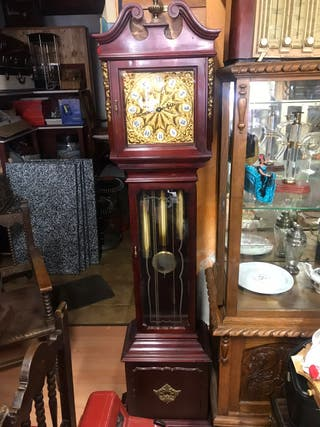 Reloj de pie Soher