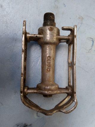 pedal Olimpic
