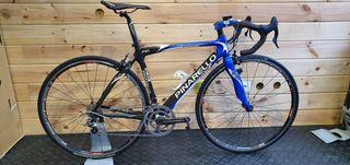 Pinarello F4:13 Carbon 30HM3K
