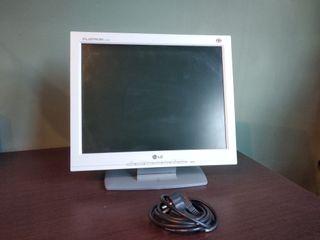 pantalla ordenador 17_
