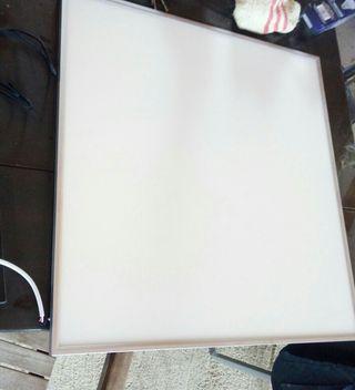 panel de led 60x60