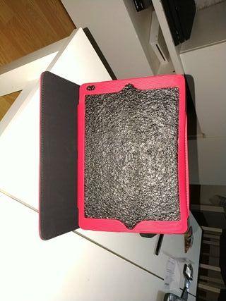Funda iPad 1/2 o iPad Pro