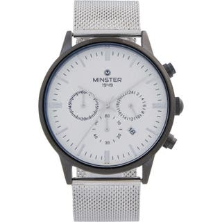Minster-1949-MN44218-Mens-Watch