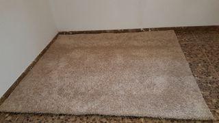Vendo alfombra en perfecto estado