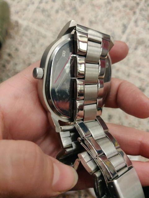 BELLFIELD Quartz Watch